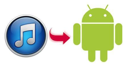 itunes-y-android