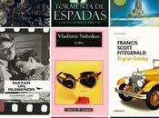Top: Mejores peores lecturas 2013