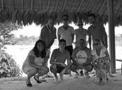 Resumen viajero 2013