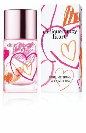 Clinique_Happy_Heart_Fragrance