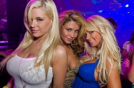 Chatea haz amigos y encuentra el amor en Miami 100% gratis