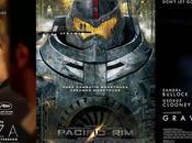 mejores películas 2013