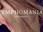 Nymphomaniac Volumen