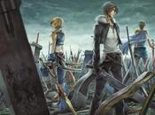 Final Fantasy,el Juego