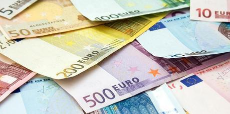 Interés legal del dinero 2014, interés de demora, IPREM y SMI 2014