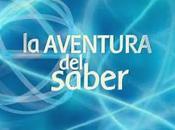 "Almadén programa Aventura Saber"""