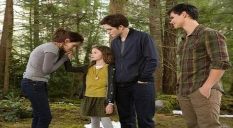 Crepusculo5