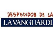 trata Vanguardia colaboradores