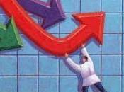 huy: empresas deben sentir cambio