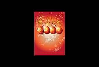 7 rituales para atraer la buena suerte y la prosperidad en - Rituales para atraer la buena suerte ...