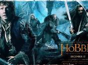 Comentario cine: Hobbit, desolación Smaug