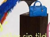 Loewe apuesta moda ácida