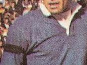 Carlos Adolfo Buttice