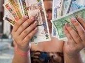 Cuba flexibiliza créditos bancarios privados