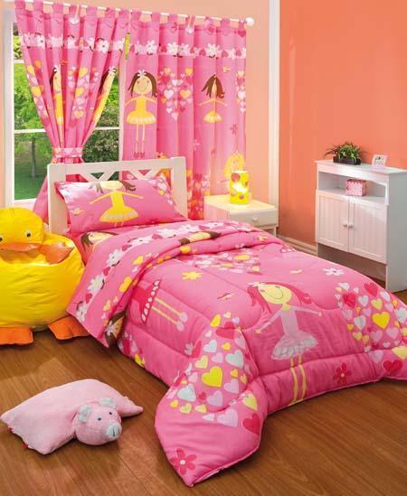 10 lindos cuartos para adolescentes mujeres paperblog for Cuartos para ninas y adolescentes