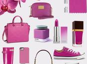 Pantone Color Year 2014