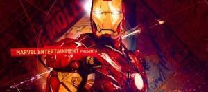 Diseño no usado para Iron Man 3