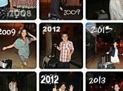Adios 2013 Hola 2014