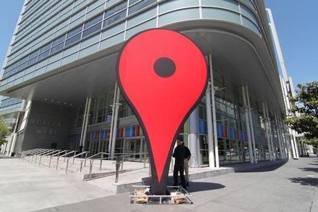 Estrategias SoLoMo de marketing digital para pequeños comercios locales