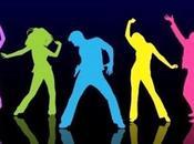 Baila, siempre baila!