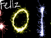 diez 2013