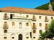Monasterio Corias