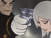 mejores películas animación 2013
