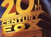 Desmentido rumor película X-Men Cuatro Fantásticos