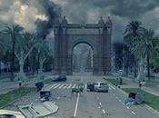 últimos días post-apocalíptica