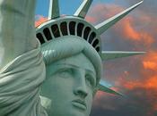 Visa trabajo USA: Tramites consejos para conseguirla