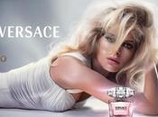 "perfume ""Bright Crystal"" VERSACE"
