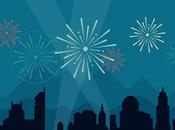 Gracias 2013… Bienvenido 2014