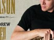 doce mejores discos Smooth Jazz 2013: 2013