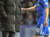 "Mourinho: Mata quiere salir, puerta club está abierta"""