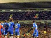 Liverpool recupera senda triunfo