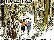 Retos: Narnia contrarios