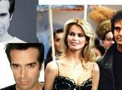 ¿Qué pasado David Copperfield?