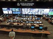 mejores Smart City América Latina