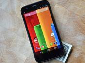 Dónde comprar Motorola Moto 16GB