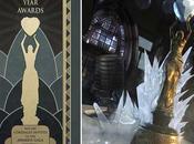 Arkham Origins traerá Freeze