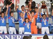 Yokohama Marinos gana Copa Emperador Japón