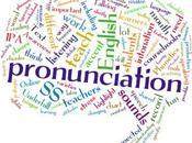 ¿Qué pasa cuando tenemos buen nivel Inglés gramatical pero buena pronunciación? falla listening?