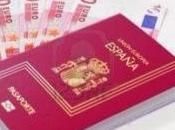 España cubanos falsificaba documentos
