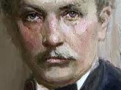Richard Strauss. Biografía