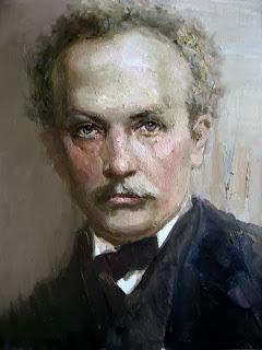 richard strauss essay