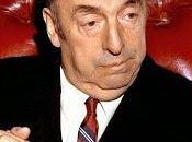 Pablo Neruda. Biografía