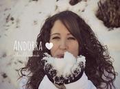 Escapada Andorra