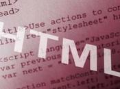 Modificar número entradas página listar etiquetas Blogger
