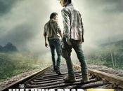 Walking Dead Regresa Febrero
