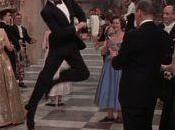 Cuando comedia romántica romántica: Indiscreta (Indiscreet, Stanley Donen, 1958)